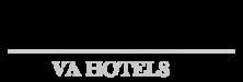 Williamsburg VA Hotels